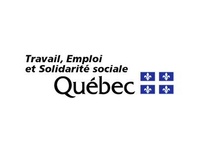 CENTRE LOCAL D'EMPLOI DE TERREBONNE